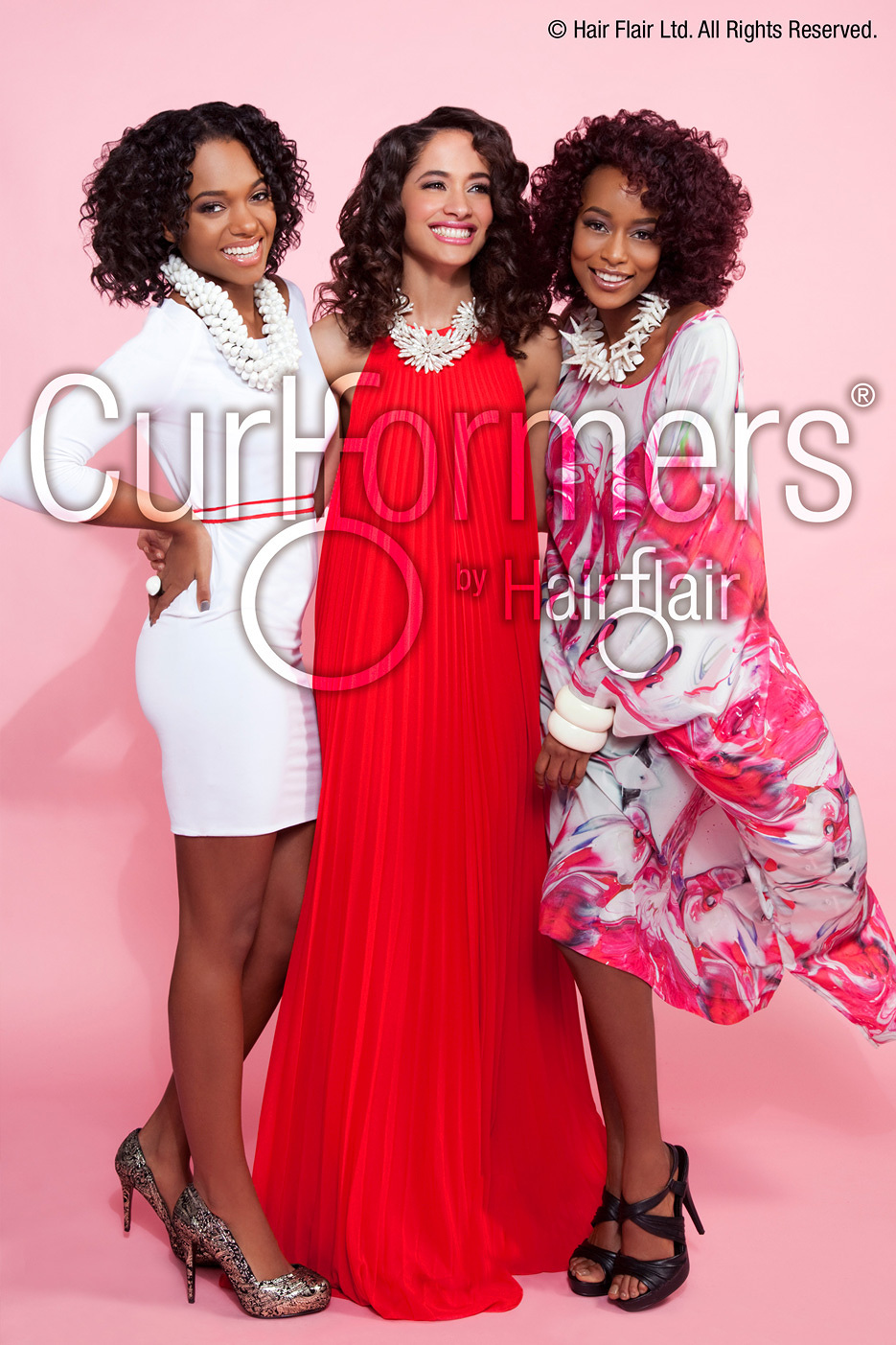 PageImage-530282-5161811-Curlformers_BH_Image08