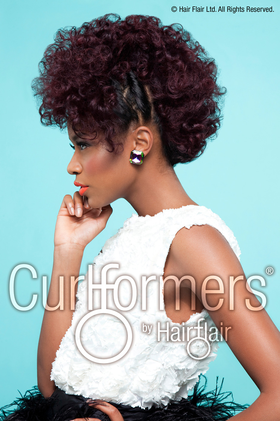 PageImage-530282-5161817-Curlformers_BH_Image04