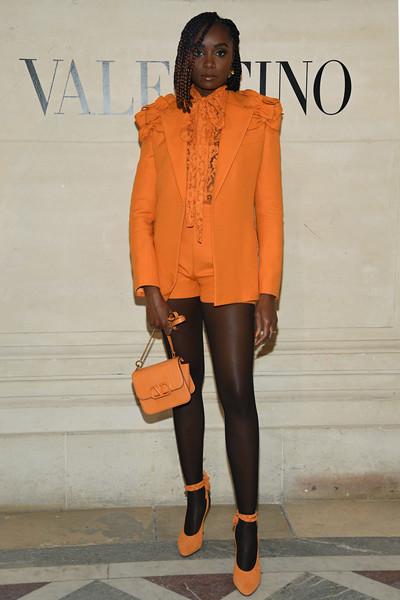 Kiki+Layne+Valentino+Front+Row+Paris+Fashion+NzmeFvbBtJDl